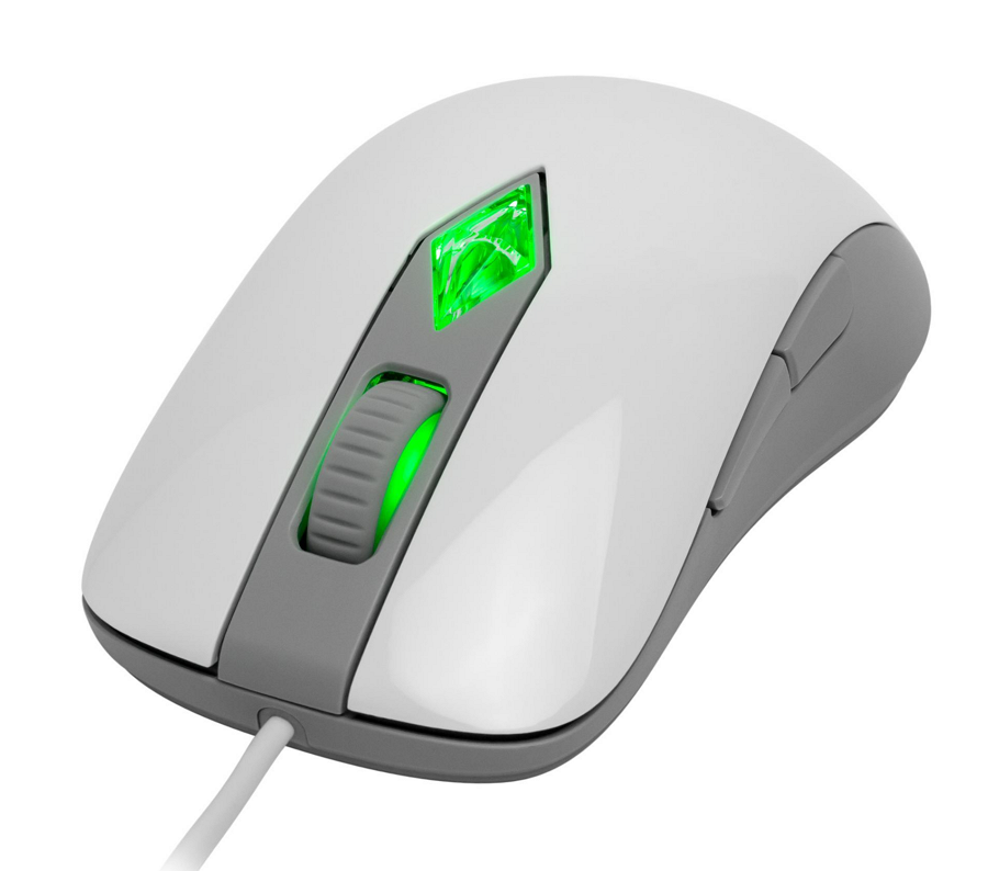 SteelSeries SIMS 4, 62281, USB, ����� � �����, ���������, ������ 2�, ��� ���� The Sims 4