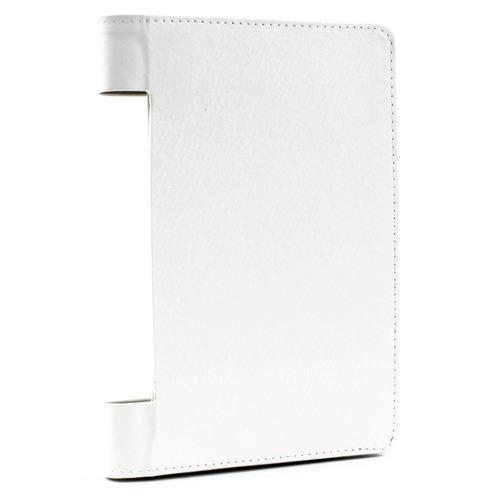 SkinBox standard ��� Lenovo Yoga B6000, P-L-B6000-001, �����