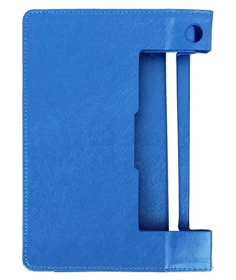 SkinBox standard ��� Lenovo Yoga B6000, P-L-B6000-001, �������