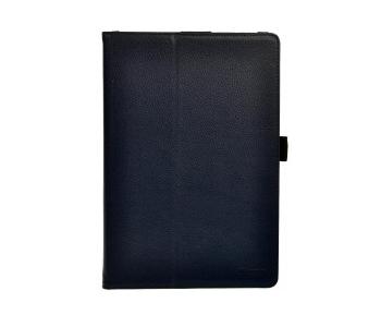 IT-BAGGAGE IT Baggage ITLNA7602-4 для планшета Lenovo IdeaTab A7600 искус.кожа, тёмно-синий