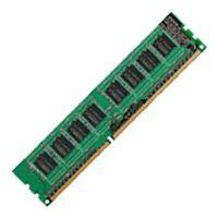 Модуль памяти NCP DDR3 1600 DIMM 4Gb