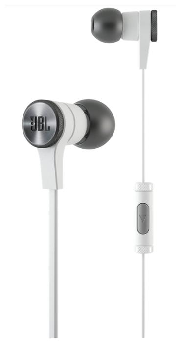 JBL Synchros E10 �����