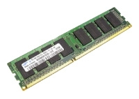 Модуль памяти Samsung DDR3 1600MHz DIMM 8Gb (M378B1G73EB0-CK0)