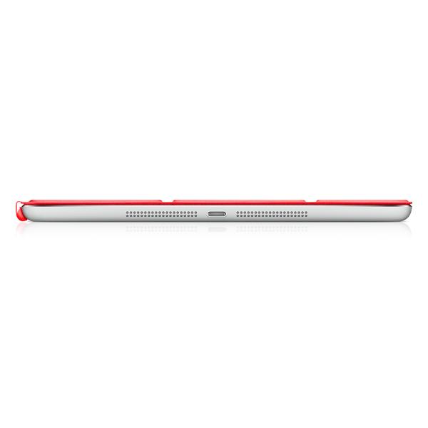 Чехол для планшета apple Air Smart Cover для iPad Air / Air 2, розовый MF055ZM/A