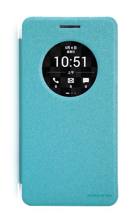 Nillkin Sparkle Series � ������� ��� Asus ZenFone 6 �����