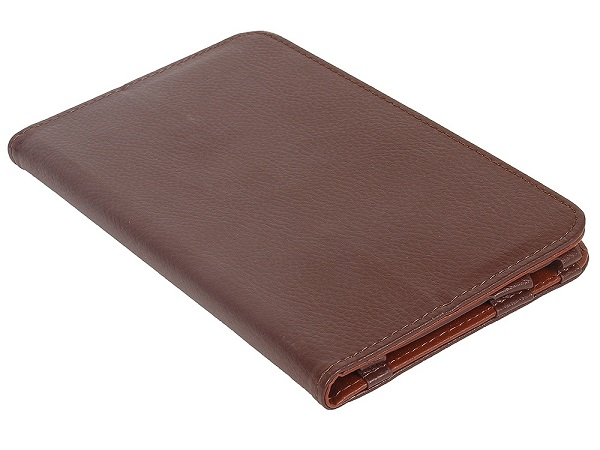 Чехол для планшета IT-BAGGAGE для LENOVO IdeaTab 2 A7-30 (ITLNA7302-2) коричневый