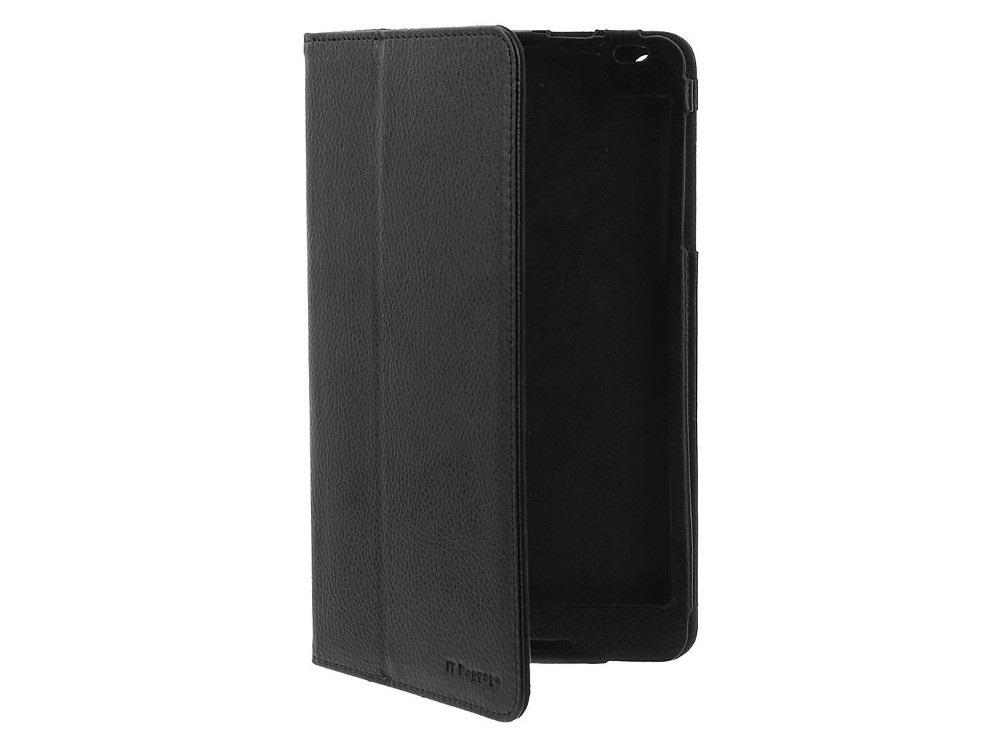 Чехол для планшета IT-BAGGAGE для Huawei Media Pad T1 (ITHWT180-1) черный