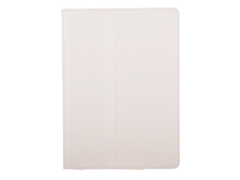 IT-BAGGAGE для Lenovo IdeaTab 2 A10-70 ITLN2A102-0, белый