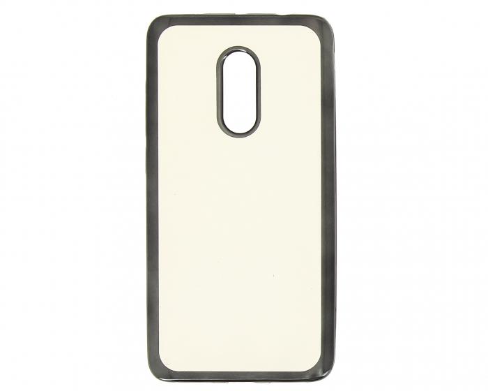 HallSen для Xiaomi Redmi Note 4, с черными краями