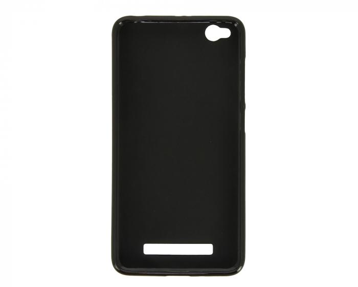 TPU для Xiaomi Redmi 4A, черный