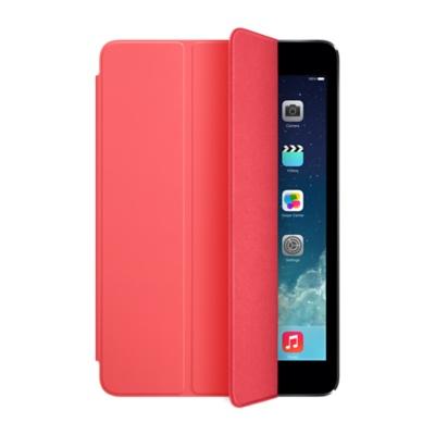 iPad Apple mini Smart Cover Pink