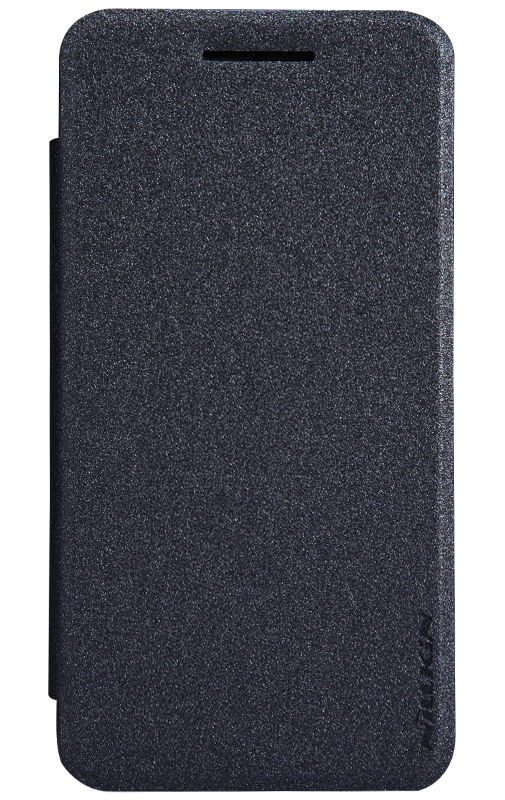 Nillkin Sparkle leather case ��� Asus ZenFone 4 (A450CG), ����, ������