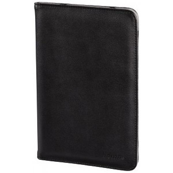 Чехол для планшета HAMA Piscine (00108270) черный