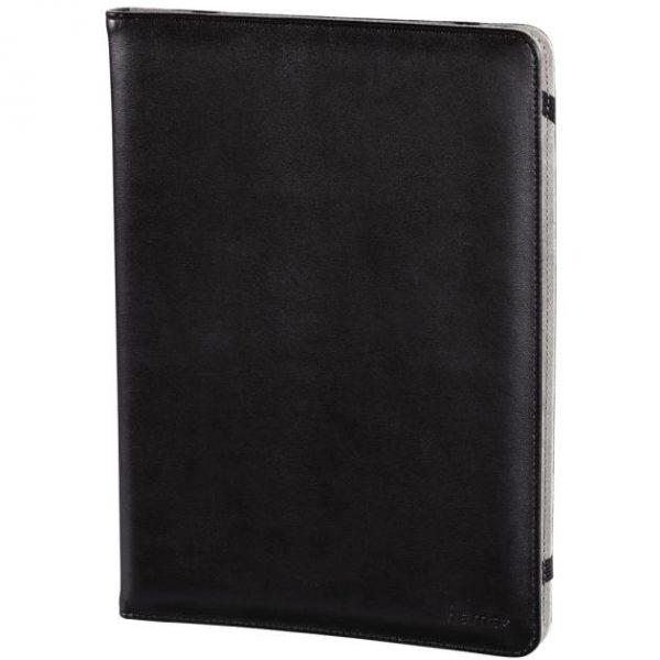 Чехол для планшета HAMA Piscine (00108272) черный