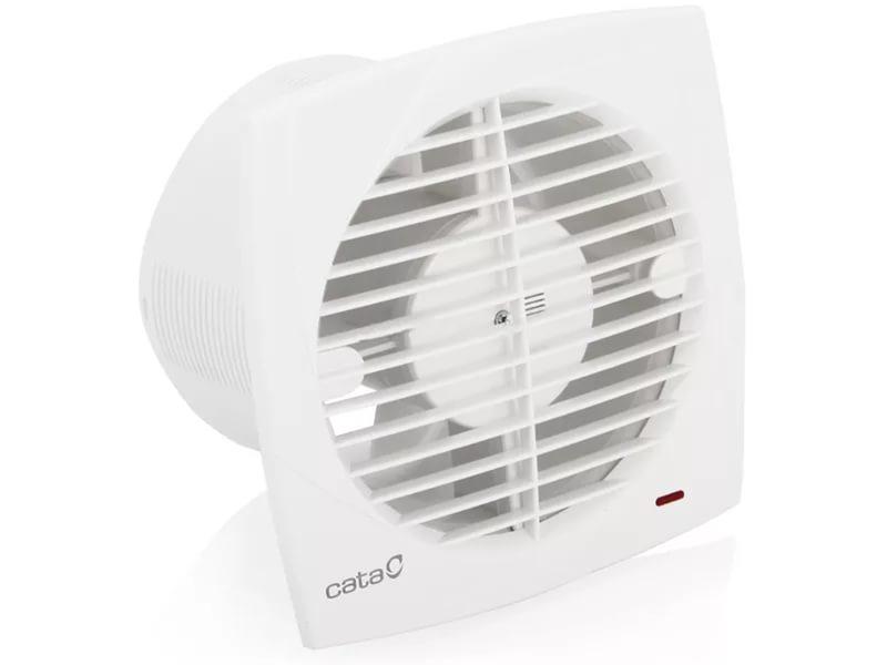 Вентилятор CATA B-15 Plus (накладной)