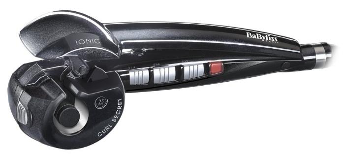 Фен / прибор для укладки BaByliss Curl Secret Multi Diameters C1300E