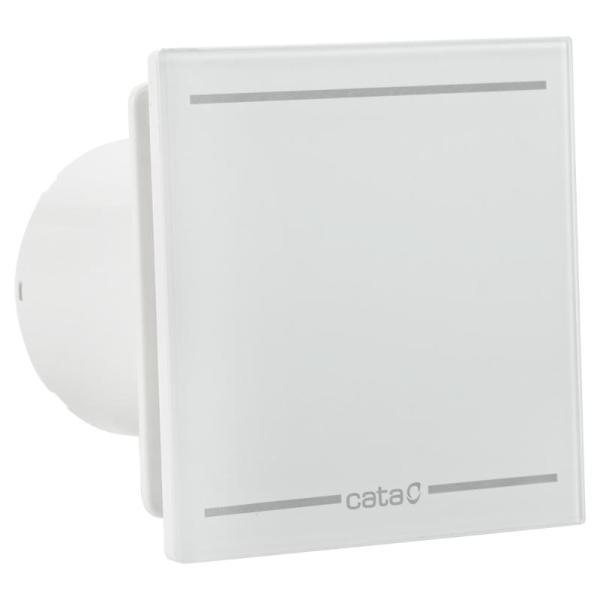 CATA E-100 G Light (вытяжной)