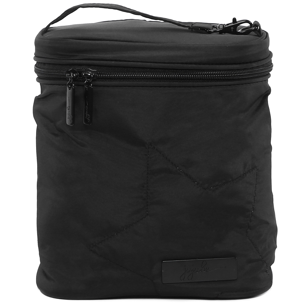 Ju-Ju-Be Fuel Cell onyx black out