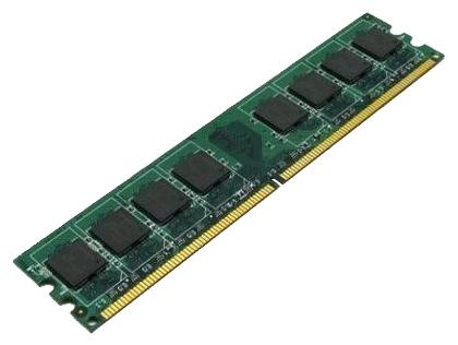 ������ ������ NCP DDR3 1333 DIMM 2Gb