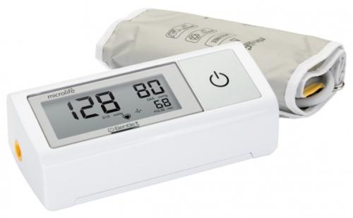 Тонометр Microlife BP A1 Easy M-L (автоматический)
