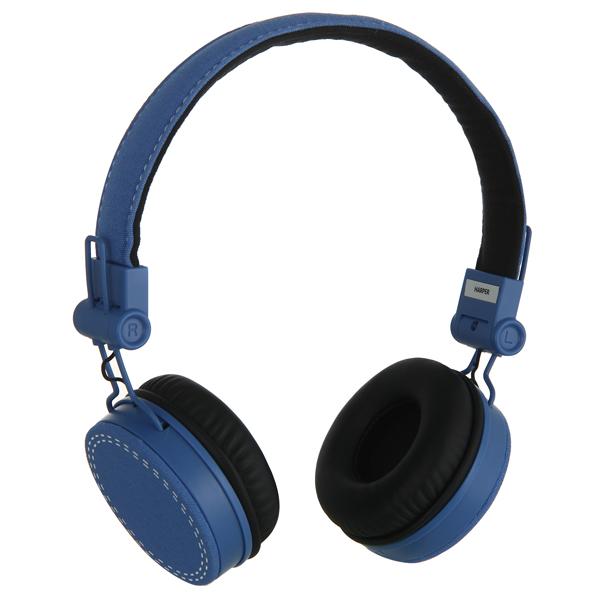 HARPER HN-500 Blue