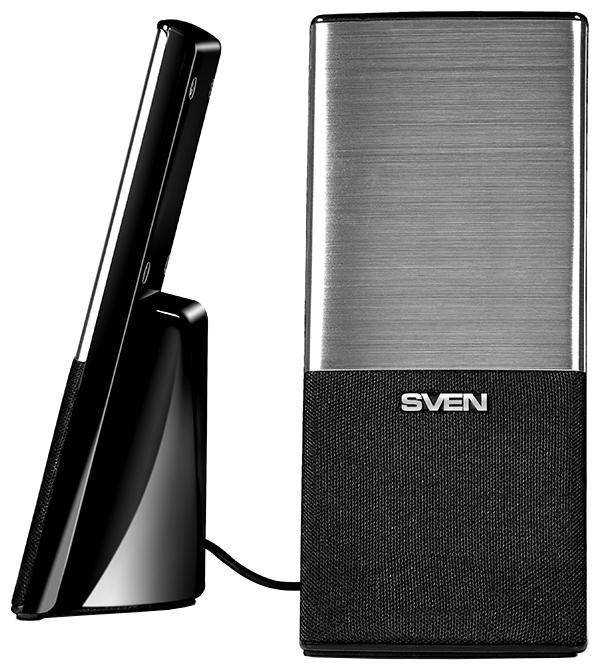 ������������ �������� Sven 249 SV-012533