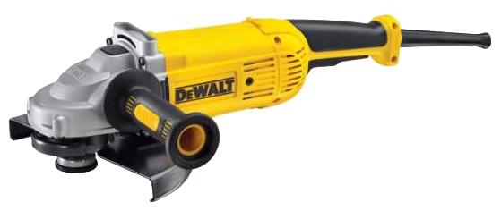 DeWALT D 28498 (болгарка)