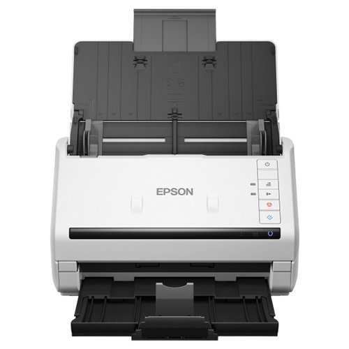 Сканер Epson WorkForce DS-530 B11B226401