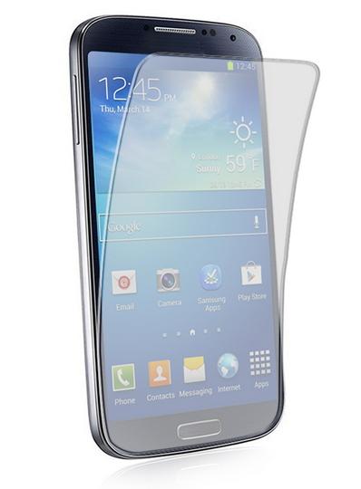 LuxCase 51692 (для Huawei Honor 8 Pro), суперпрозрачная