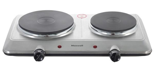 Плита Maxwell MW-1906ST
