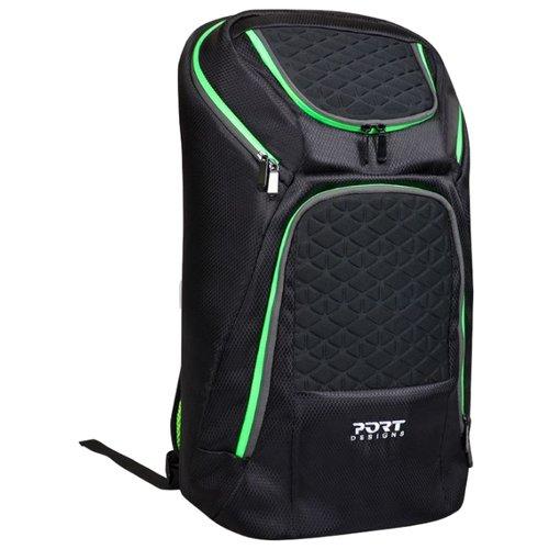 Сумка для ноутбука PORT-Designs Gaming Backpack Port 202380