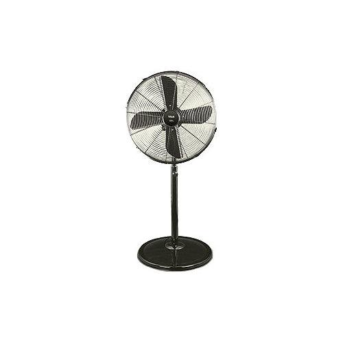 Вентилятор Vitek VT-1921 CH (напольный)