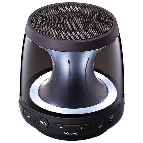 Портативная акустика LG PH1 (моно)