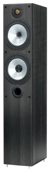 Акустическая система Monitor-Audio Monitor Audio MR4 Black Oak Monitor MR 4 Black Oak