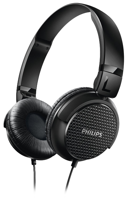 Philips SHL3070MV /00