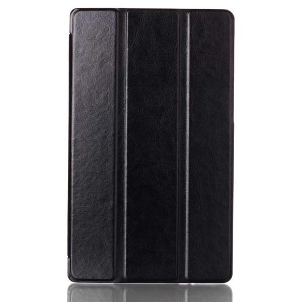 ����� Skinbox slim clips case ��� Lenovo S8-50 (����-������), P-S-LS8-001