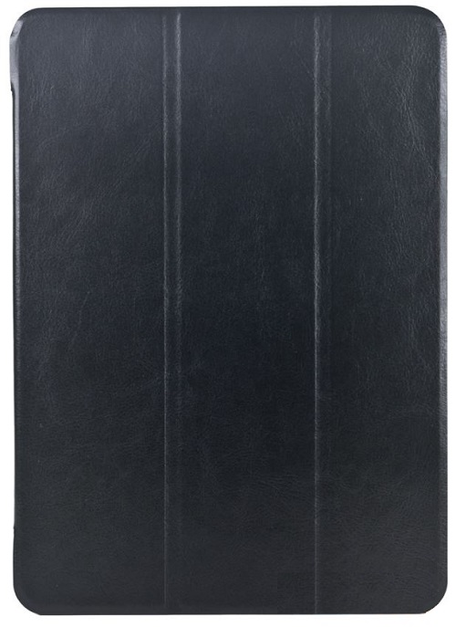 IT-BAGGAGE для Samsung Galaxy Tab S2 SM-T81x (ITSSGTS297-1) черный