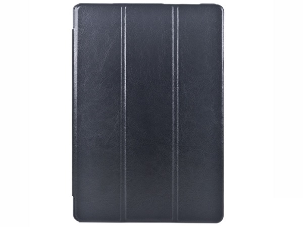 Чехол для планшета IT-BAGGAGE для ASUS ZenPad Z300 (ITASZP1005-1) черный