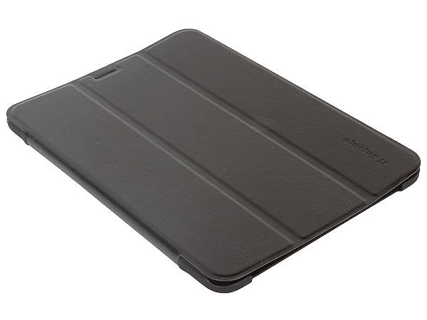 Чехол для планшета IT-BAGGAGE для Samsung Galaxy Tab S2 SM-T71x (ITSSGTS2806-1) черный
