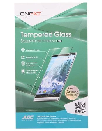 ONEXT 41030 для Samsung Galaxy J1 mini J105 (0.3 мм)