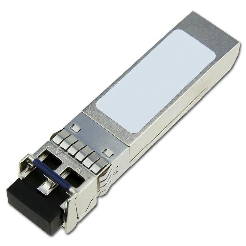 Медиаконвертер сетевой HPE трансивер 455886-B21 (10Gb LR SFP+)