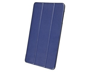 "Partson T-074, для Huawei MediaPad M3 8.4"", синий"