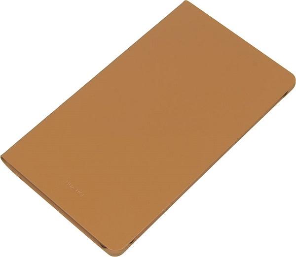 Чехол для планшета Huawei для MediaPad M3 коричневый 51991708