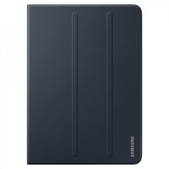 Samsung для Galaxy Tab S3 Book Cover, черный