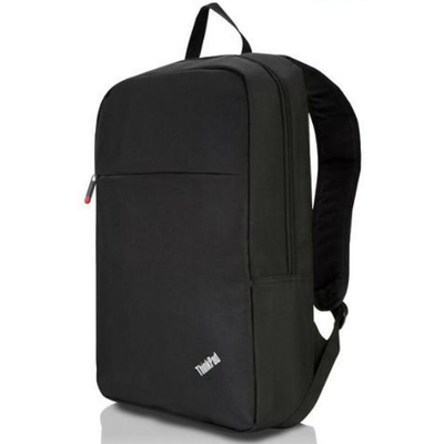 Сумка для ноутбука Lenovo ThinkPad 15.6 Basic Backpack 4X40K09936