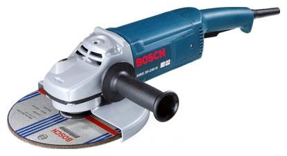 ���������� Bosch GWS 20-230 H 601850107