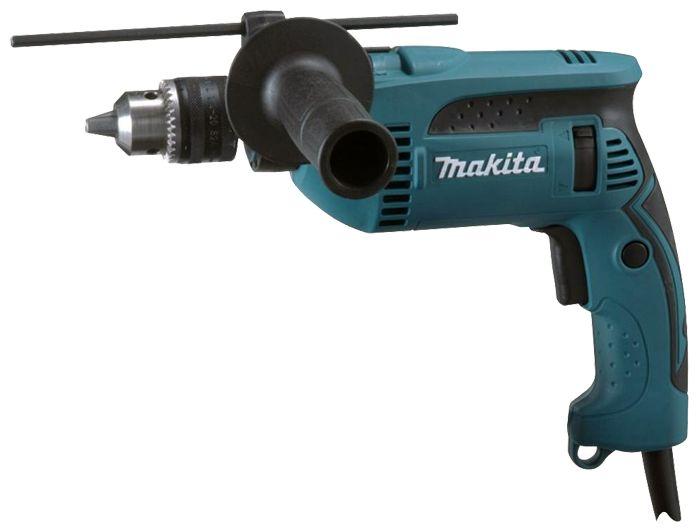 ����� Makita HP1640