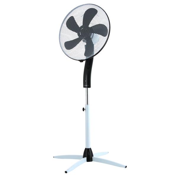 Вентилятор Polaris PSF 40RC Sensor bw