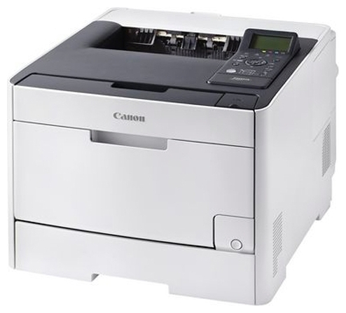 �������� ������� ������� BURSTEN Canon i-SENSYS LBP7680Cx 5089B002