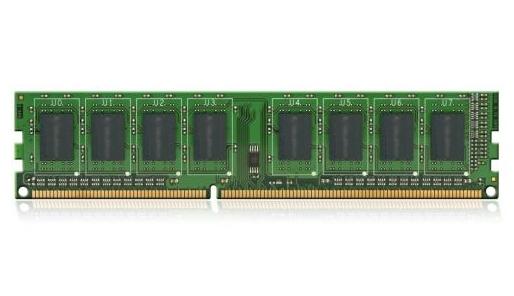 Модуль памяти Hynix HMT41GU6BFR8C - PBN0 HMT41GU6BFR8C-PBN0